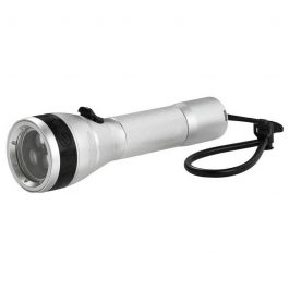 AQUA LUNG AQUALUX 5000 DIVE LIGHT