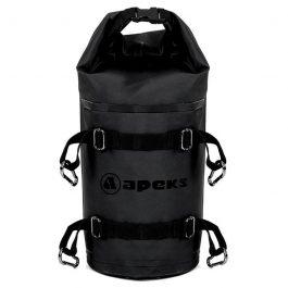 APEKS DRY 12L SINGLE CORE DRY BAG