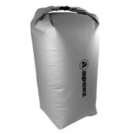 APEKS DRY 75L SINGLE CORE DRY BAG