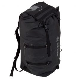 APEKS DRY 75L TWIN CORE DRY BAG
