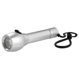 AQUA LUNG AQUALUX 1500 DIVE LIGHT