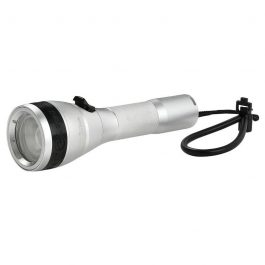 AQUA LUNG AQUALUX 2600 DIVE LIGHT