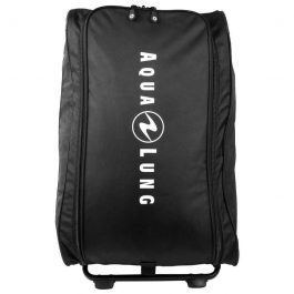 AQUA LUNG EXPLORER II FOLDER BAG