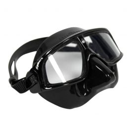 AQUA LUNG SPHERA X MASK