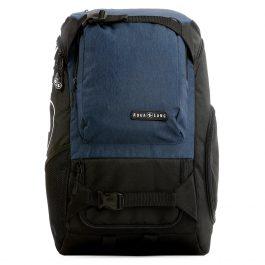 AQUA LUNG PRO PACK ONE BAG