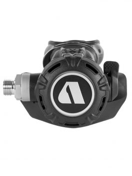 APEKS XL4 STAGE 3 REGULATOR SET
