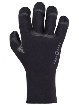 AQUA LUNG HEAT GLOVES – 5MM