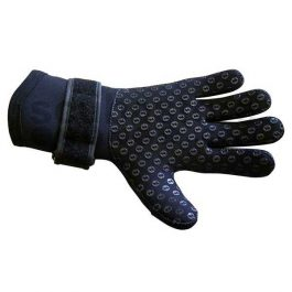 AQUA LUNG THERMOCLINE GLOVES 5MM