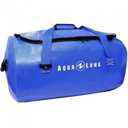 AQUA LUNG DEFENSE DRY DUFFLE