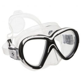 AQUA LUNG REVEAL X2 MASK