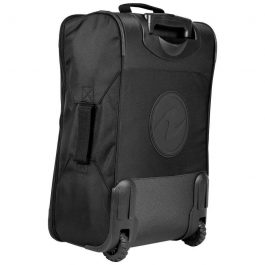 AQUA LUNG EXPLORER II CARRY ON BAG