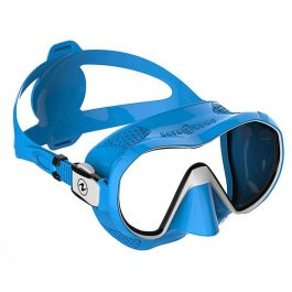 AQUA LUNG PLAZMA MASK