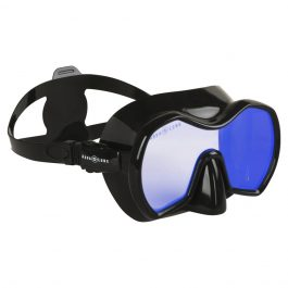 AQUA LUNG PROFILE DS MASK