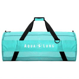 AQUA LUNG ADVENTURER MESH DUFFEL