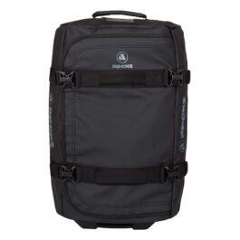 APEKS 40L ROLLER BAG