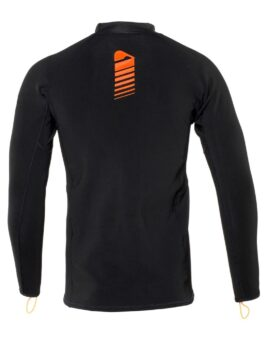 APEKS THERMIQ CARBON LONG SLEEVE MENS