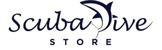 Scuba Dive Store